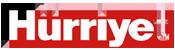 Hürriyet Ankara İlan Servisi